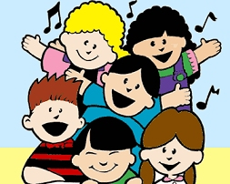 Children_music