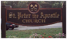 St_Peters_Sign